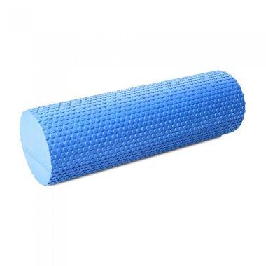 Rolo-de-Pilates-45-cm