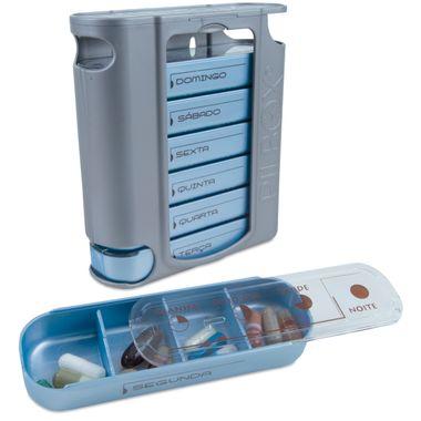 Organizador-de-Comprimidos-Pilbox-7