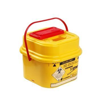 Contentor-de-Residuos-Hospilares-G3--1-Unidade-