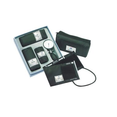 Kit-Completo-para-Medicao-da-Pressao-Arterial