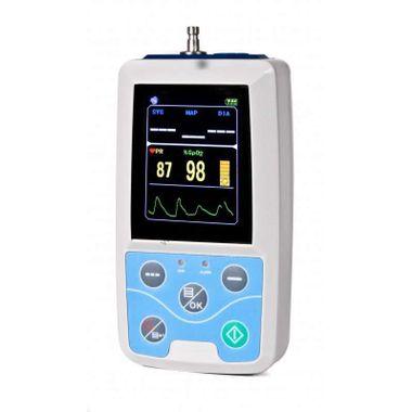 Monitor-Ambulatorio-de-Pressao-Arterial-e-Oximetro-de-Pulso