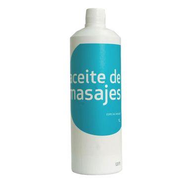 Oleo-de-Massagem-C-Parafina-Liquida--1L-