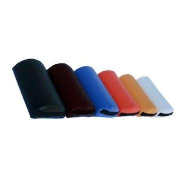 Almofada-de-Massagem-Semi-cilindrica--55x18-cm-