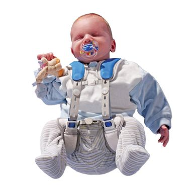 Arnes-para-abducao-das-ancas-dos-bebes-HIP-MED
