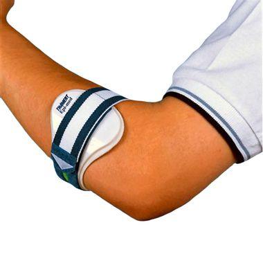 Banda-anti-epicondilite-Epimed-Plus