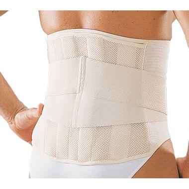 Cinta-de-apoio-lumbo-sacral-com-placa-dorsal-Lombax-Rigid