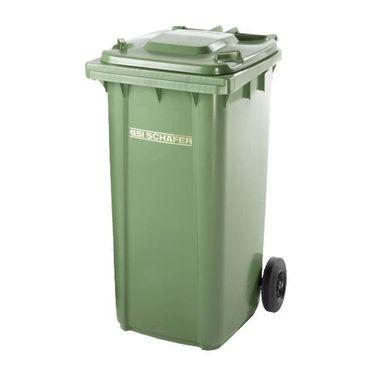 Contentor-de-Lixo-Movel-120-Litros