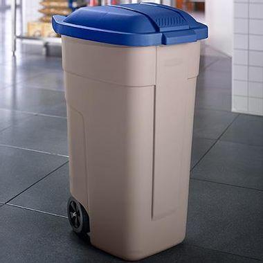 Contentor-de-Lixo-Rolante-100-Litros