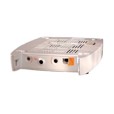 Modulo-Terapia-Laser-pIntelect-Advanced-Combo-sSonda