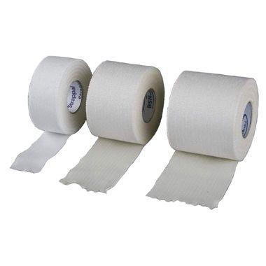 Adesivo-para-Ligaduras-Funcionais-Sport-Tape