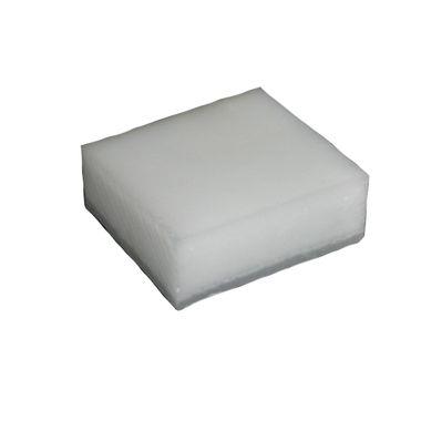 Parafina-Branca-1-Kg