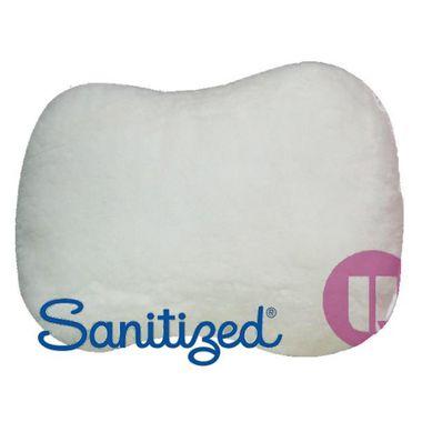 Cotoveleira-Anti-Escaras-Sanitized