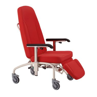 Cadeirao-de-Repouso