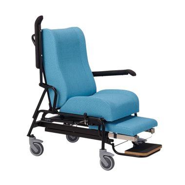 Cadeirao-de-Repouso-com-pousa-pes