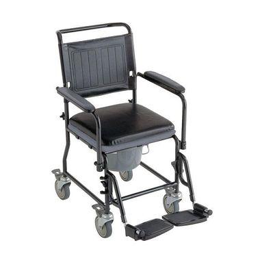 Cadeira-de-Toilete-Invacare-Cascata-Movel--Preto-