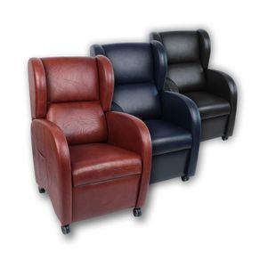 Cadeirao-Exotico-Light-em-Napa