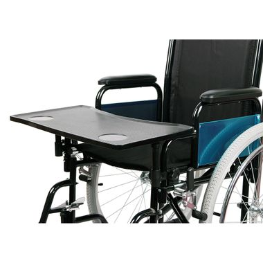 Tabuleiro-para-Cadeira-de-Rodas