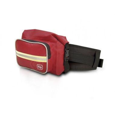 Mala-de-Cintura-Impermeavel-para-Primeiros-Socorros-CRUIs