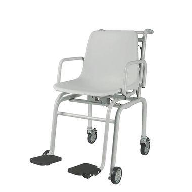 Balanca-Eletronica-de-Cadeira-SECA-952