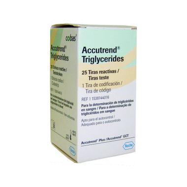 Testes-para-Accutrend-GCT-Tiras-Trigliceridos-Caixa-25