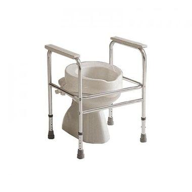 Apoio-de-Bracos-Sanitario-em-Aluminio