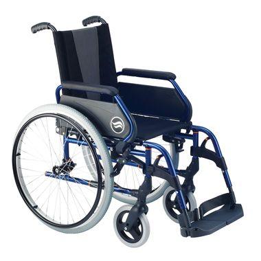 Cadeira-de-rodas-dobravel-Breezy-250