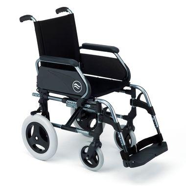 Cadeira-de-rodas-dobravel-Breezy-300