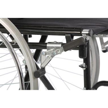 Travao-para-Cadeira-de-Rodas-ALMA-POWER-10