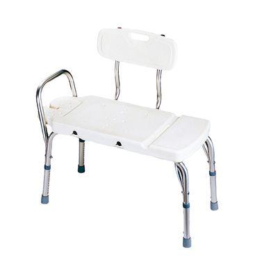 Cadeira-para-Banheira