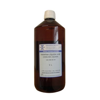 Vaselina-Liquida--1-Litro-