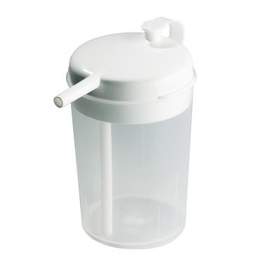 Copo-Novo-Cup-Dasia