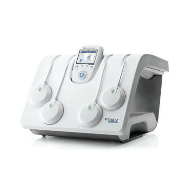 Eletroestimulador-Chattanooga-Wireless-Pro-4-Canais