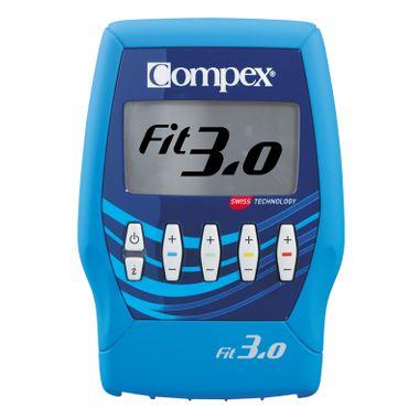 Eletroestimulador-Compex-Fit-30
