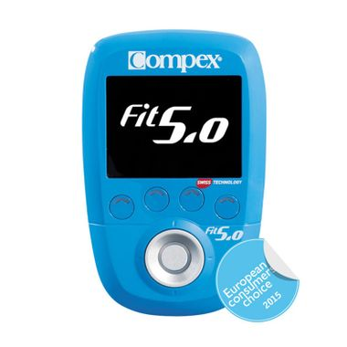 Eletroestimulador-Compex-Fit-50