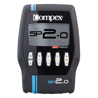 Eletroestimulador-Compex-SP-20