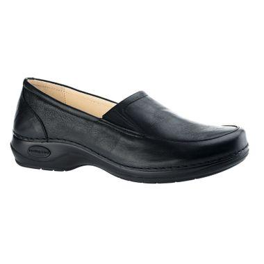Sapatos-de-Senhora-Comfy-com-Elasticos