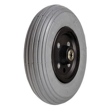 Roda-Dianteira-Macica-para-Cadeira-Rodas-200x50