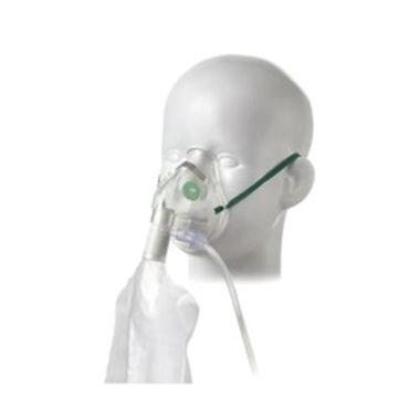 Mascara-de-O2-de-Elevada-Concentracao-Pediatrica--40-un-