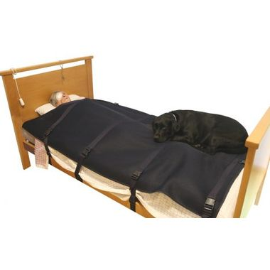 Manta-de-Seguranca-para-Cama---Safety-Bed-System