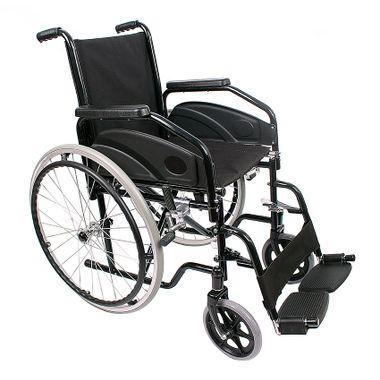 Cadeira-de-Rodas-Alma-Power-11