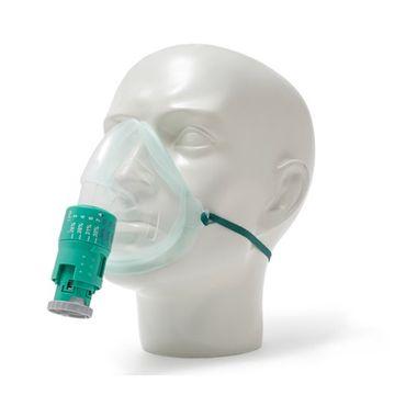 Mascara-O2-Kit-Venturi-para-Adulto