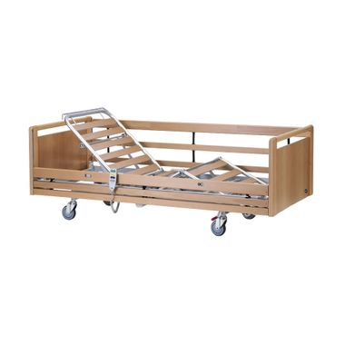 cama-articulada-invacare-sb755