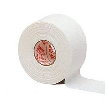 Sport-Tape-Branco-Mueller--5cmx137m-
