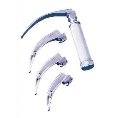 Laringoscopio-em-Aco-com-Iluminacao-Convencional