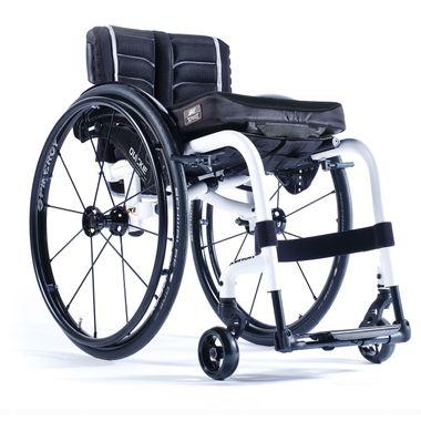 Cadeira-de-Rodas-Dobravel-Ultra-Leve-Xenon-2