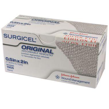 Esponja-Hemostatica-Surgicel-Original--10-unidades-