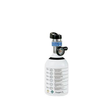 Garrafa-de-Oxigenio-para-Invacare-HomeFill-II--1L-