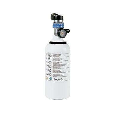 Garrafa-de-Oxigenio-Debitos-Pulsados-p-HomeFill-II--17L-