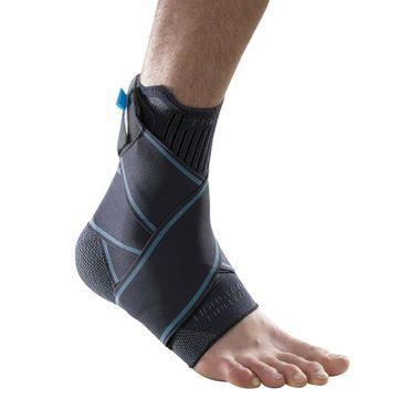 Artelheira-ligamentar-Ligastrap-Malleo