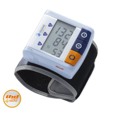 Esfigmomanometro-de-Pulso-W0860